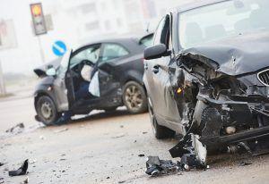 Car Accident Law Firm La Verne
