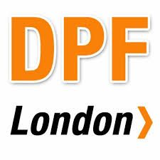Performance Remapping Croydon :- #CarRemappingLondon #CarTuningLondon #PerformanceRemappingLondon #PerformanceRemappingCroydon #DpfCroydon #DpfLondon !!!! http://dpflondon.co.uk/diagnostics/remapping-and-performance-upgrades/performance-tuning-service