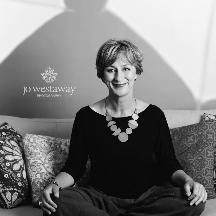 Sneak peek: Kate from Mindfulness Reflection came into the studio to invest in personal branding and business images which she knows will display confidence and certainty to her meditation clients, while capturing her true personality, character and essence.  How are you using the power of professional photography to capture the real you?