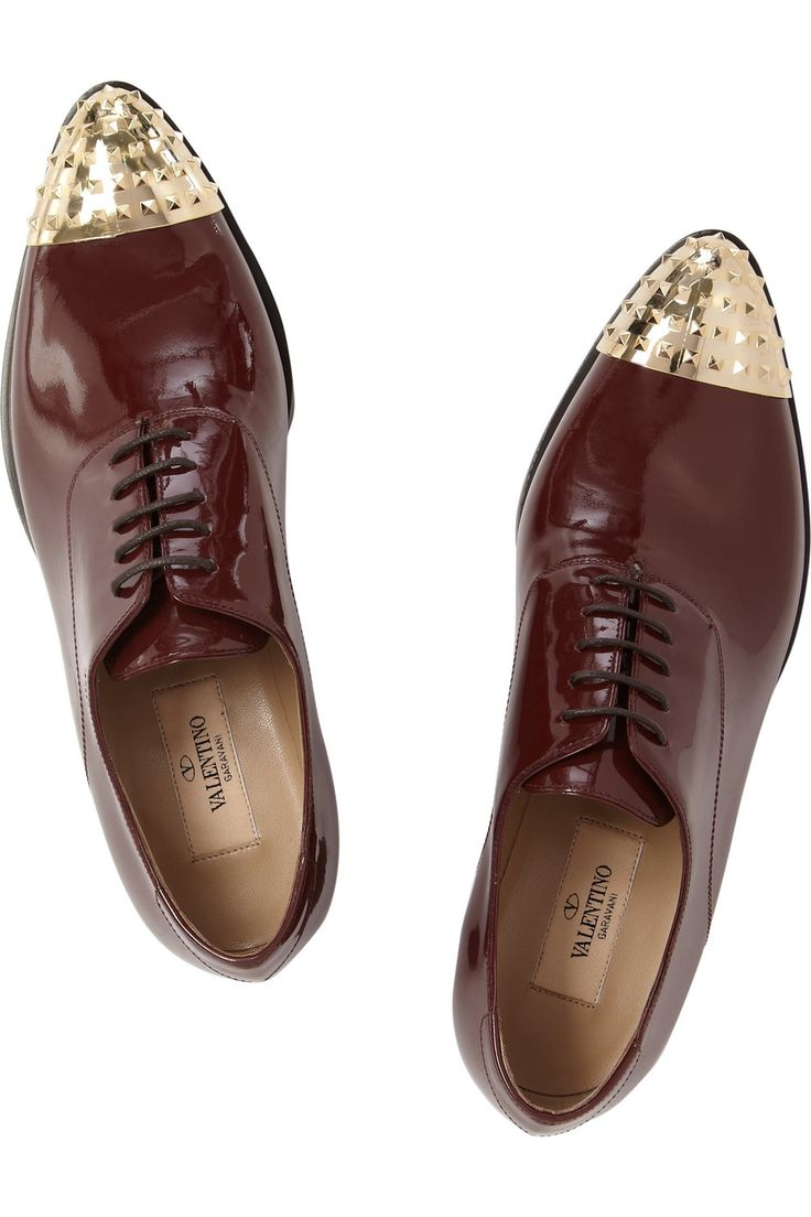 17 best ideas about valentino mens shoes on