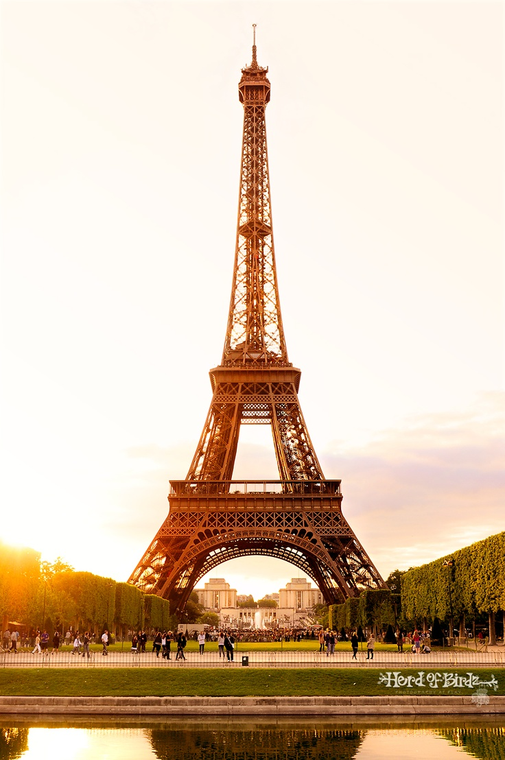 japan is my dream place to visit It is been my dream to have my own picture, stand in-front of the eiffel tower  i also heard that it is the perfect place for a marriage couple to go for honeymoon  beside that, there is a place in paris known as canal st martin.