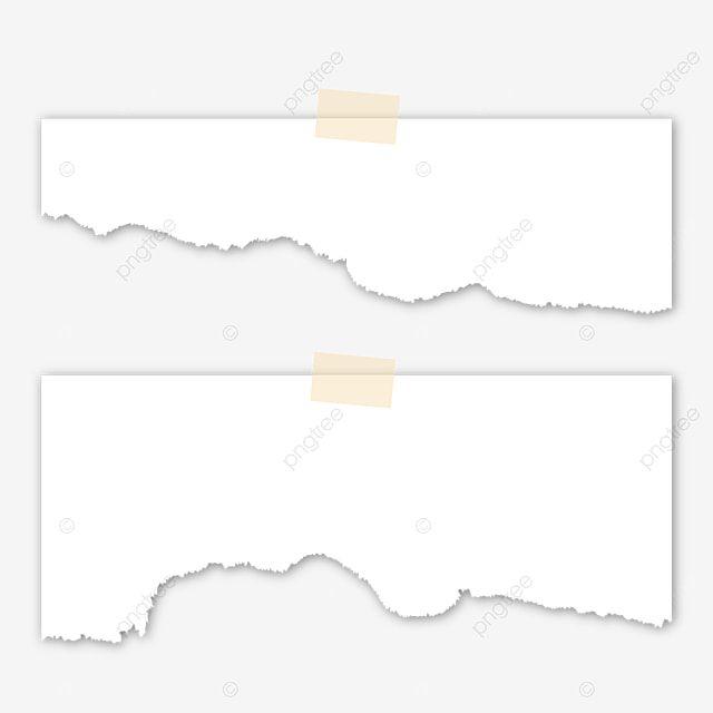 Gambar Kertas Sobek Putih Kertas Robek Kertas Potongan Kertas Png Dan Vektor Dengan Latar Belakang Transparan Untuk Unduh Gratis ในป 2021 กระดาษ ปากกา วอลเปเปอร โทรศ พท