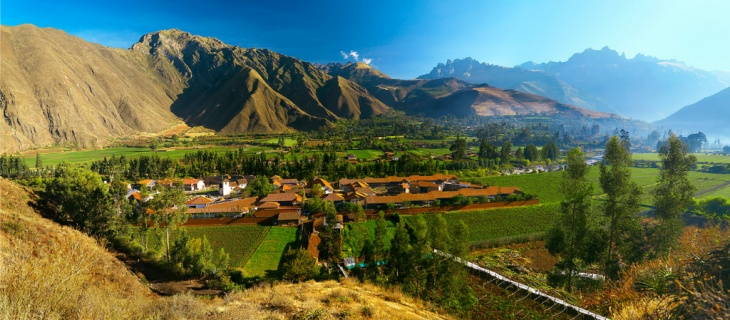 Aranwa Hotel in the Sacred Valley, Peru http://www.thebigjourneycompany.com/peru_escorted_tour_holiday