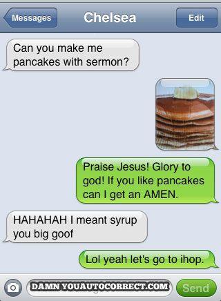 lol: Funny Texts, Giggle, Funny Stuff, Humor, Funnies, Auto Correct, Autocorrect Fail