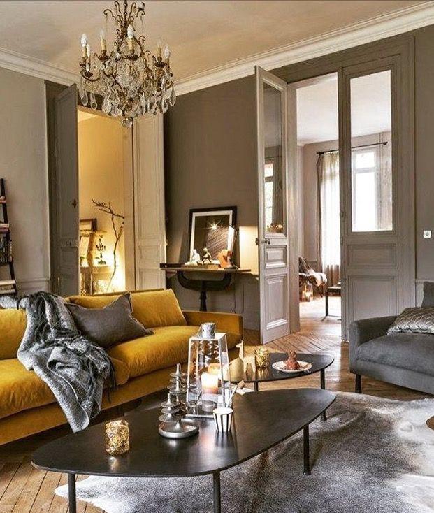 Pin By Jennifer Douglas On Tall Oaks Living Room Decor Gray Perfect Living Room Perfect Living Room Color