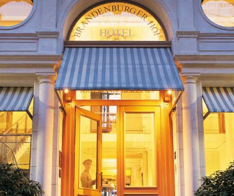 Top 10 luxury five star hotels in Berlin http://www.aluxurytravelblog.com/2013/07/23/top-10-luxury-five-star-hotels-in-berlin/