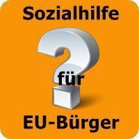 LSG Mainz verweigert Sozialhilfe für EU-Bürger   Das Journal   Im Streit um Sozialhilfe für EU-Bürger verweigert das Landessozialgericht (LSG) Rheinland-Pfalz in Mainz dem Bundessozialgericht (BSG) die Gefolgschaft. Auch nach sechsmonatigem Aufenthalt in Deutschland stehe erwerbsfähigen Unionsbürgern keine Sozialhilfe zu ...BITTE WEITERLESEN  http://peter-wuttke.de/lsg-mainz-verweigert-sozialhilfe-fuer-eu-buerger/