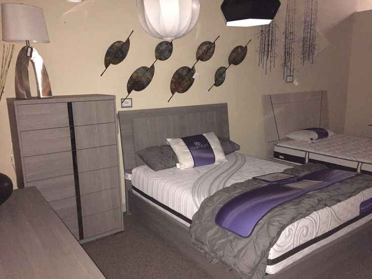 Cheap Fort Collins With Furniture Stores Fort Collins Co