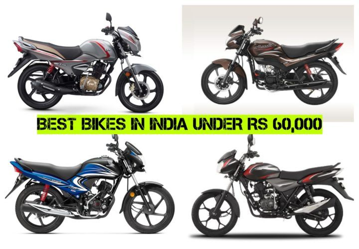 Many Of People Search For Best Bike Today We Are Going To Tell