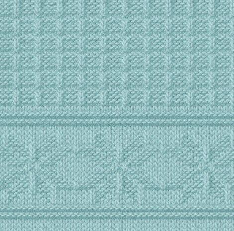Рельефные узоры 2. Обсуждение на LiveInternet - Российский Сервис Онлайн-Дневников