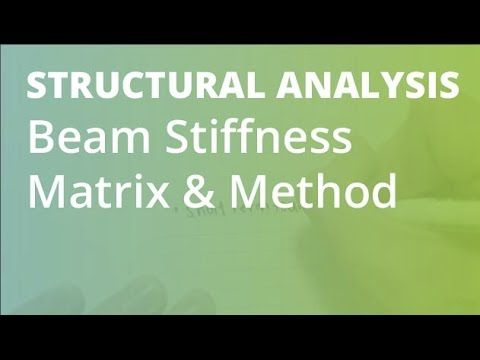 https://goo.gl/JD8Jv9 for more FREE video tutorials covering Structural Analysis.
