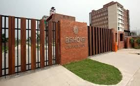 Pratap Bhanu Mehta appointed Vice Chancellor of Ashoka University :http://gktomorrow.com/2017/05/06/pratap-bhanu-mehta-ashoka-university/