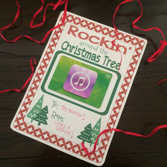 254 best Gifts for Teachers images on Pinterest | School gifts ...