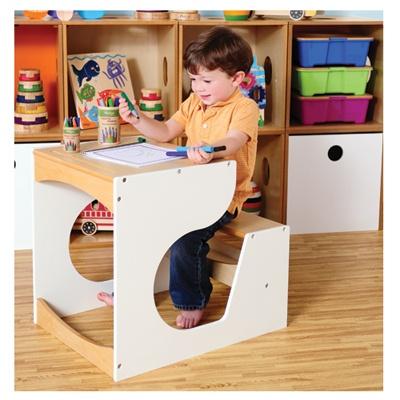 P'Kolino Desk ($74.99)