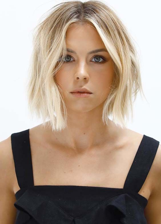 25 Fashionable Bob Haircuts & Hairstyles to Attempt These days