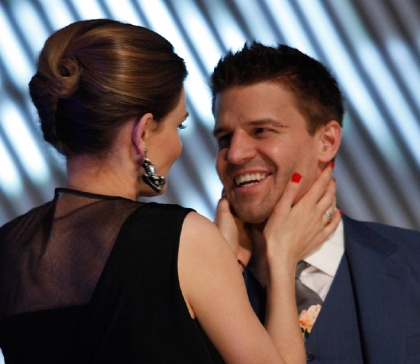 temperance brennan and seeley booth relationship goals