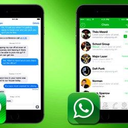 In this post, one would find about the features of #WhatsApp marketing #software for which it has reached the heights in the present world of social networking.