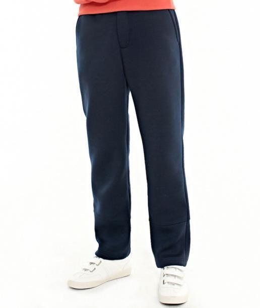 바니앤플랜치 #플레이어 #데일리 #데일리룩 #오오티디 #일상 #패션 #트렌드 #스트릿패션 #옷 #아이템 #스타일 #데일리스타일 #OOTD #CLOTHES #FASHION #DAILY #DAILYFASHION #STYLE #DAILYSTYLE #OUTFIT #일상 #자켓 #아우터 #팬츠 #바지