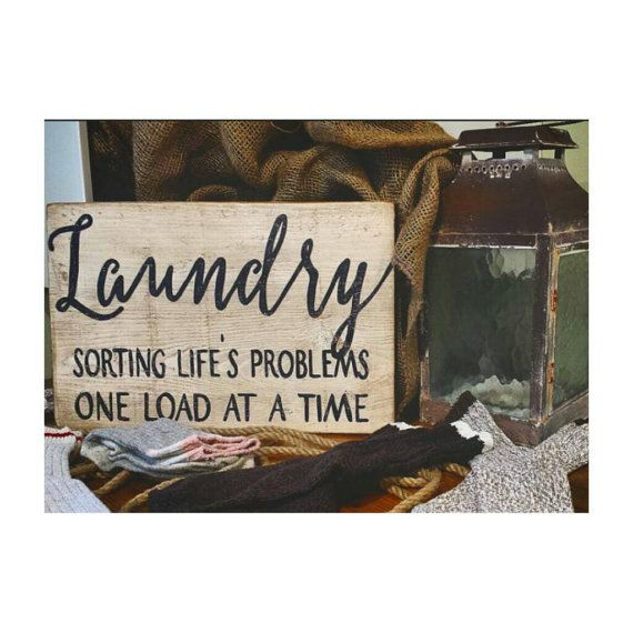 Check out this item in my Etsy shop https://www.etsy.com/ca/listing/270157676/laundry-farmhouse-shabby-chic-home-decor