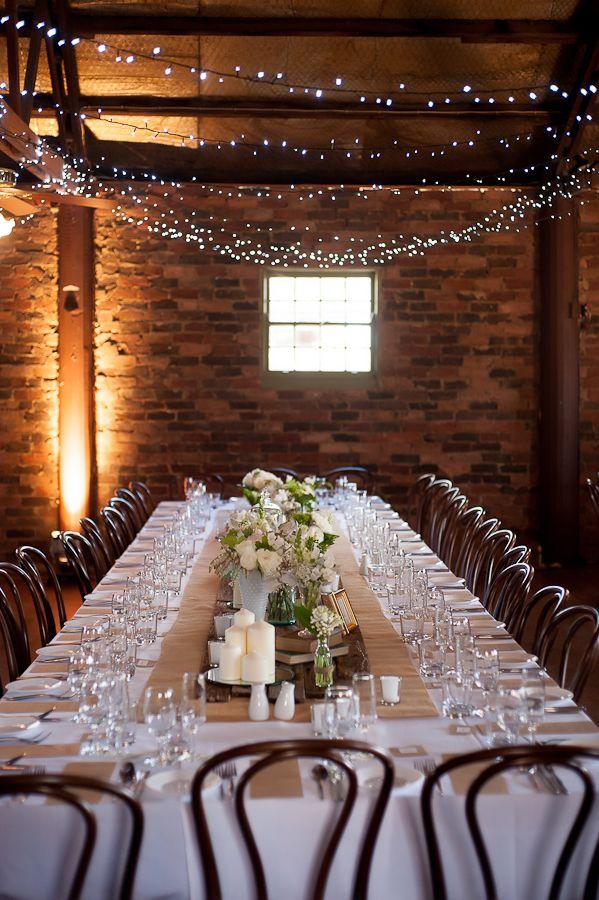 The Cask Room, Gledswood www.gledswood.com.au