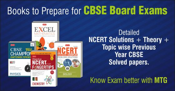 Best book to prepare for CBSE Exam