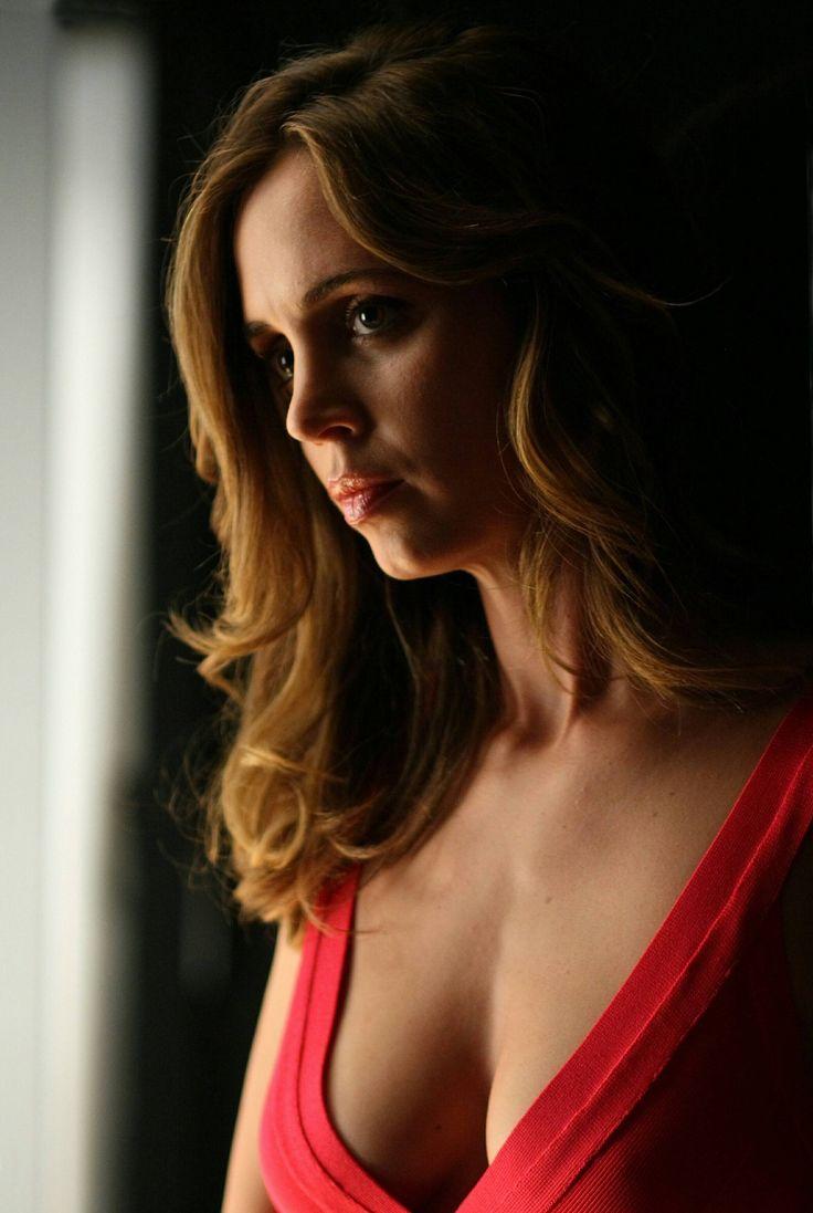 eliza-dushku-nude-boobs-real-saggy-naked-boobs