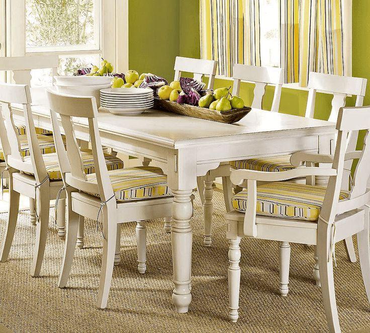 Dining room table centerpiece ideas unique