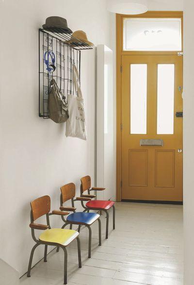 919 best London interior images on Pinterest House interiors