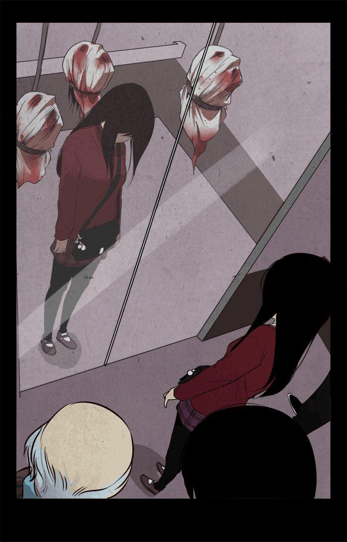 http://www.webtoons.com/id/horror/creep/ep-15-pertanyaan-dalam-lift-2/viewer?title_no=684&episode_no=15