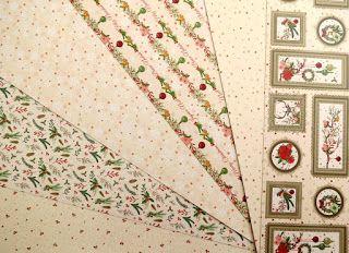 Χαρτί Χριστουγεννιάτικο 300gr 50x70 #ΧΕΙΡΟΤΕΧΝΙΕΣ #ΧΑΡΤΙ #ΧΑΛΚΙΔΑ Σαμαρτζή - Βιβλιοπωλείο - Hobby - Καλλιτεχνικά