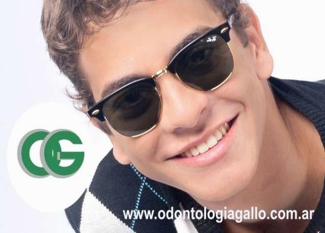 Centro Odontologico Gallo. Centro Odontologico Gallo -Endodoncia, Implantes, Odonto-Pediatria, Blanqueamiento Dental Laser, ... http://barrio-norte.evisos.com.ar/centro-odontologico-gallo-id-903434