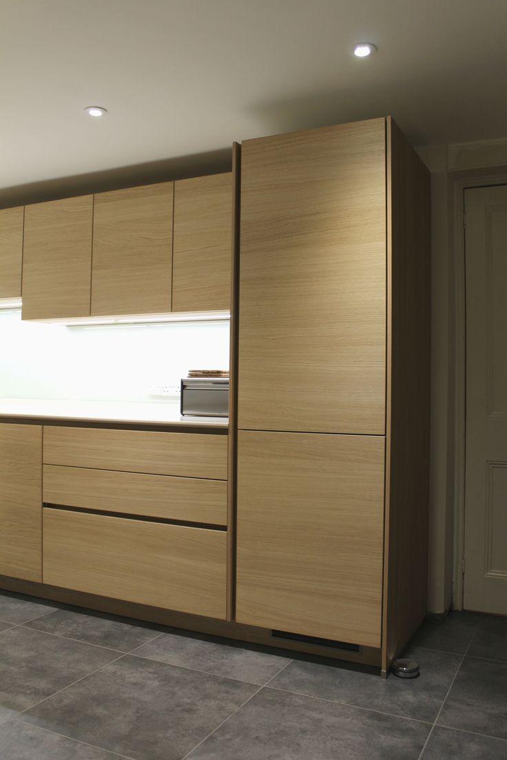 alno kchen fronten stunning pino kchen fronten austauschen alno kchen fronten austauschen. Black Bedroom Furniture Sets. Home Design Ideas