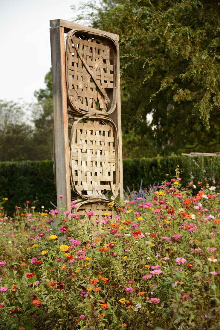 Primitive country gardens - Find This Pin And More On Moore Farms Botanical Gardens