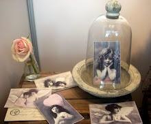 Gjenbruk av gamle fotografier