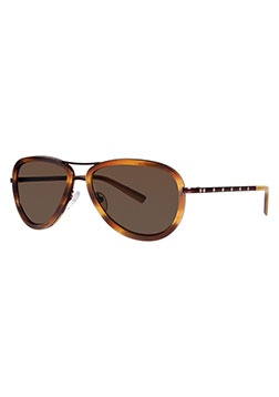 Women's Designer Sunglasses | Nicole MillerFast Delivery, Sunglasses Stores, Gucci Sunglasses, Design Sunglasses, Oakley Sunglasses, Cheap Designer'S Bags Hub, 2013 Summer, Summer Sunglasses, Accessories Wholesale