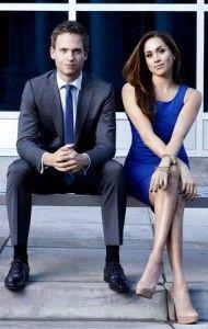 suits Season 03 Episode 09