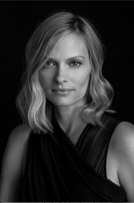 Vinessa shaw king/scholar/warrior