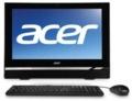 Acer Aspire AZ1620-UR10P All-in-One 20 Desktop PC (Intel Pentium Dual-Core, 4GB, 500GB, DVD±R/±RW, Windows 7) – $549.95 + Free Shipping- B Photo: Aspire Az1620 Ur10P, Acer Aspire, 20 Desktop, Desktop Pc, Intel Pentium, Pentium Dual Core, Az1620 Ur10P All In One