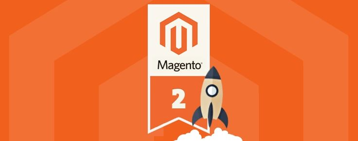 webetutorial magento ecommerce services