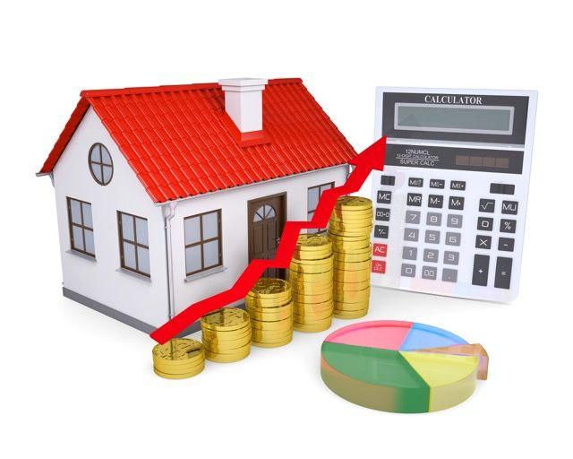 Clayton, NC Last Quarter Real Estate Market Report