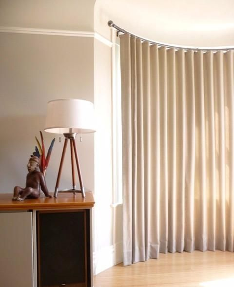1000+ images about Window Treatments on Pinterest | Drapery ideas ...