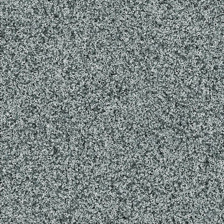 grey carpet texture seamless. 2f0e74eb695a1220fe8c8da8803c3fc0.jpg 750 ×750 Pixels Grey Carpet Texture Seamless