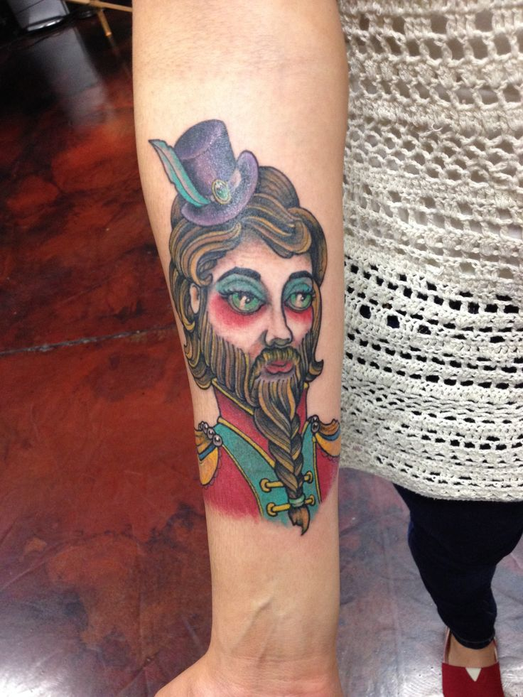1000 images about tattoos by me on pinterest daddys for Las vegas tattoo