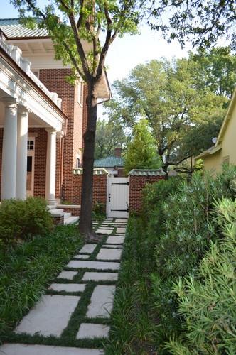 36 best grass joints images on pinterest decks outdoor for Demaria landtech