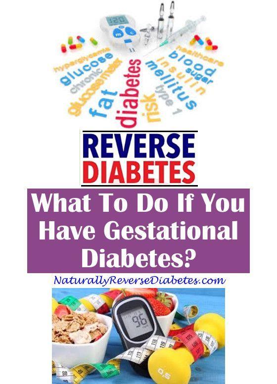 5 Vivacious Clever Tips Diabetes Type 2 Pathophysiology Diabetes