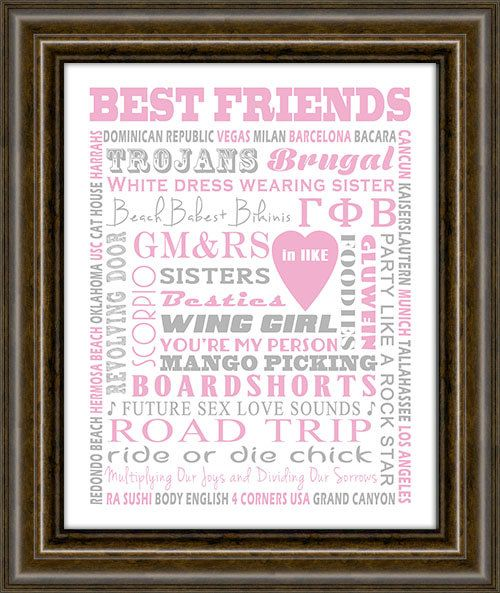 42 Best Images About Gift Ideas On Pinterest Sister