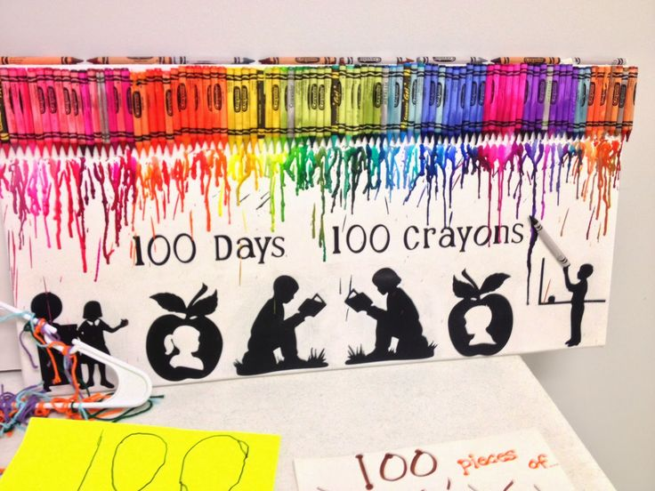 100 day project ideas | ... 100 Day Projects Using the Cricut and Lots of Wonderful Ideas and Even