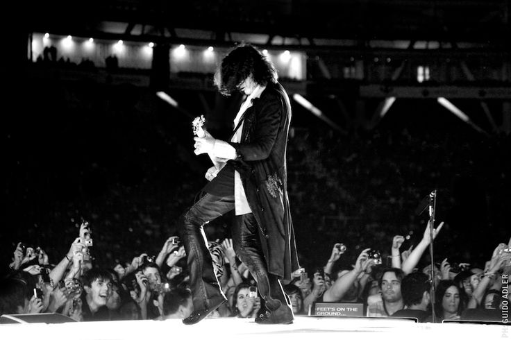 Aerosmith | Flickr - Photo Sharing!