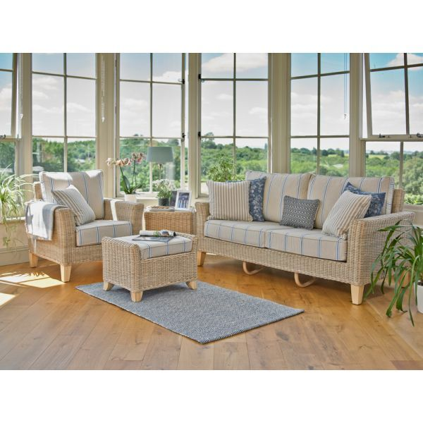 Conservatory Furniture Rattan Suite Holloways Contemporary Conservatory Furniture Rattan Conservatory Furniture Conservatory Furniture Uk