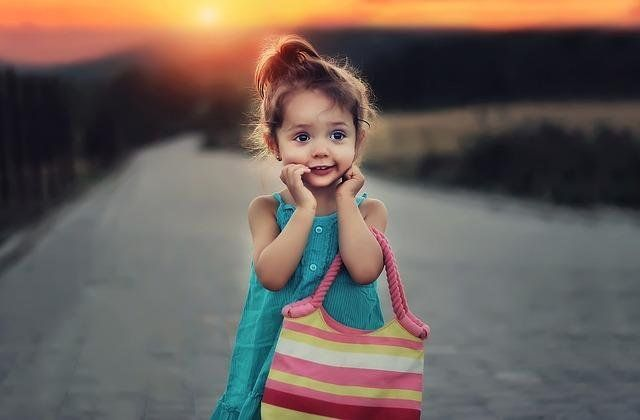Niños felices: una plataforma de vídeos online SÓLO para ellos